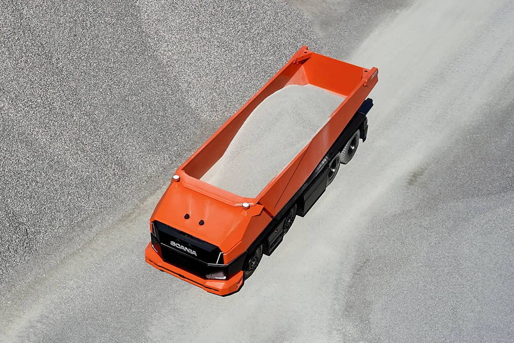 e344e0a1-scania-axl-autonomous-concept-truck-12