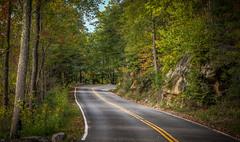 Pinnacle View Road