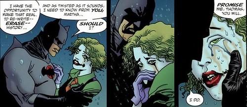 從美國漫畫黃金時代就活躍至今的「犯罪王子」! 漫畫、動畫、電視電影的各種版本「小丑」大解析!
