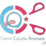 Censor Colombo Americano
