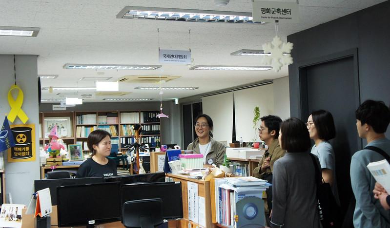 20190924_신입회원만남의날 (10)