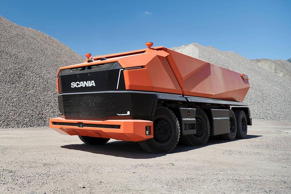 68d19d52-scania-axl-autonomous-concept-truck-1