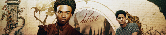 The Outset banner