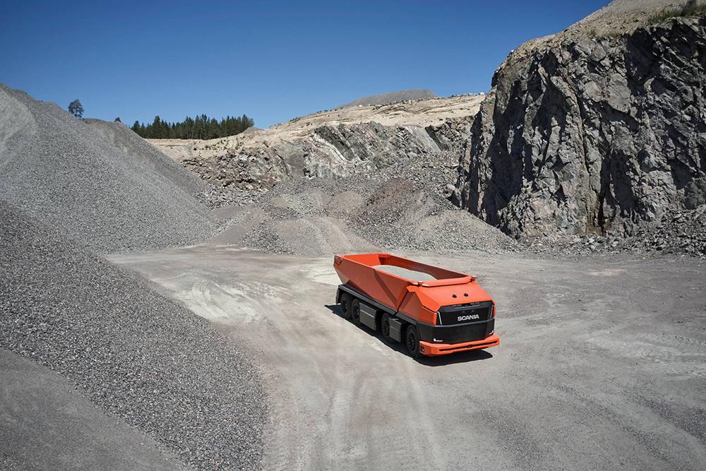 fde71a8d-scania-axl-autonomous-concept-truck-16