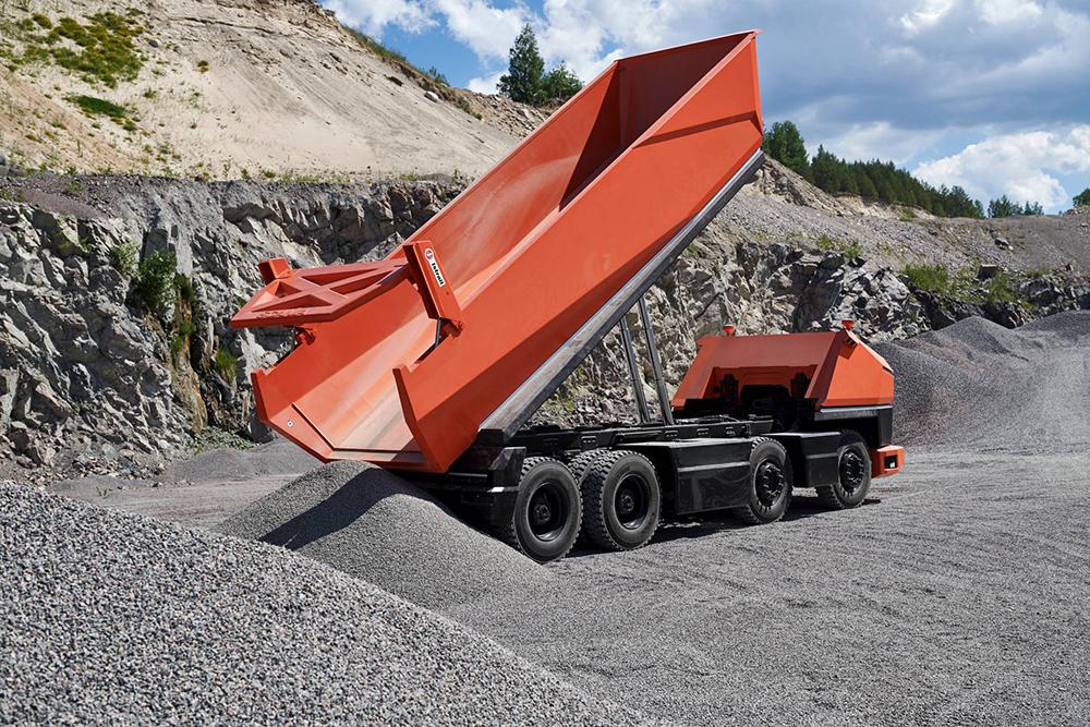770b4d93-scania-axl-autonomous-concept-truck-6