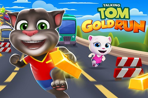 91_talking-tom-gold-run