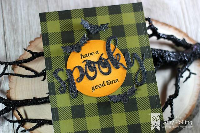 Amy_Spooky Script Word Die2