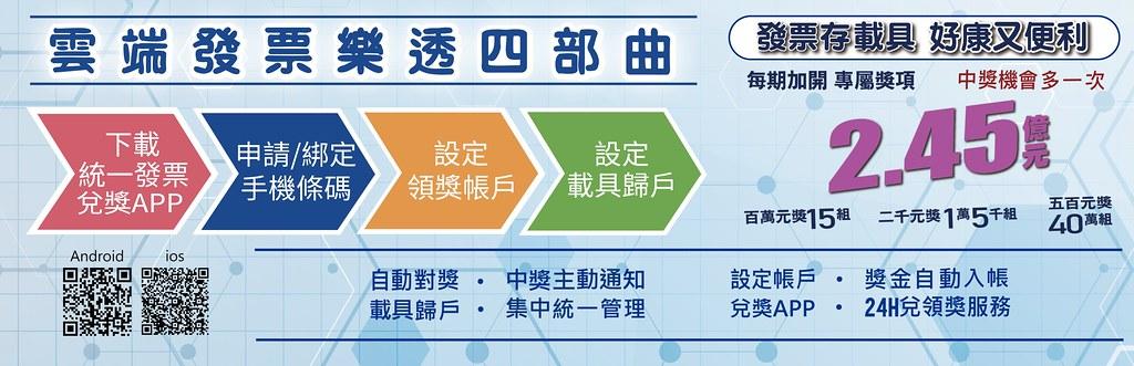 臺北市稅捐稽徵處北投分處稅務訊息2