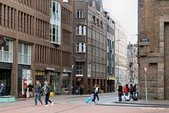 Rembrandtplein-Amstelstraat 7-9-19