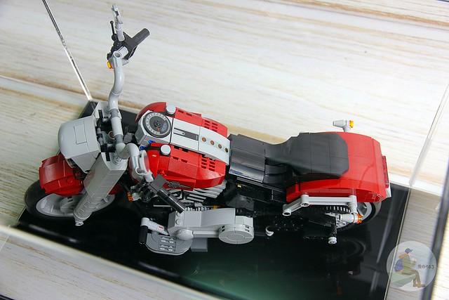 LEGO 10269