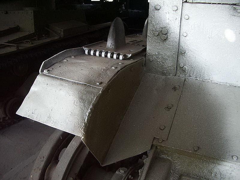 BT-5 4