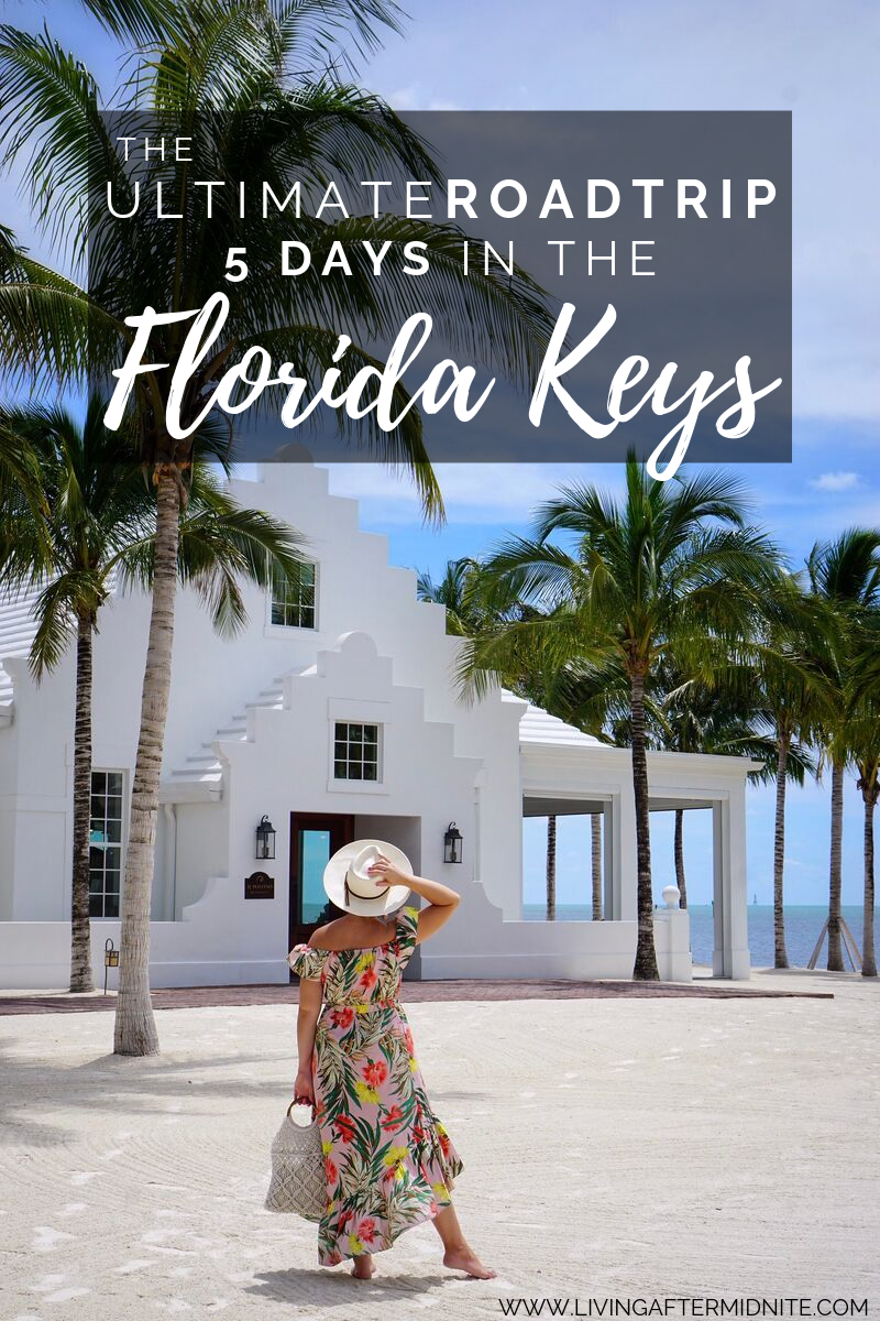 ultimate-road-trip-5-days-florida-keys-itinerary-what-to-do-key-west-key-largo-islamorada-marathon-miami-vacation-guide