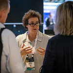 OpenNetworkingSummit_EU_190924_highres-011