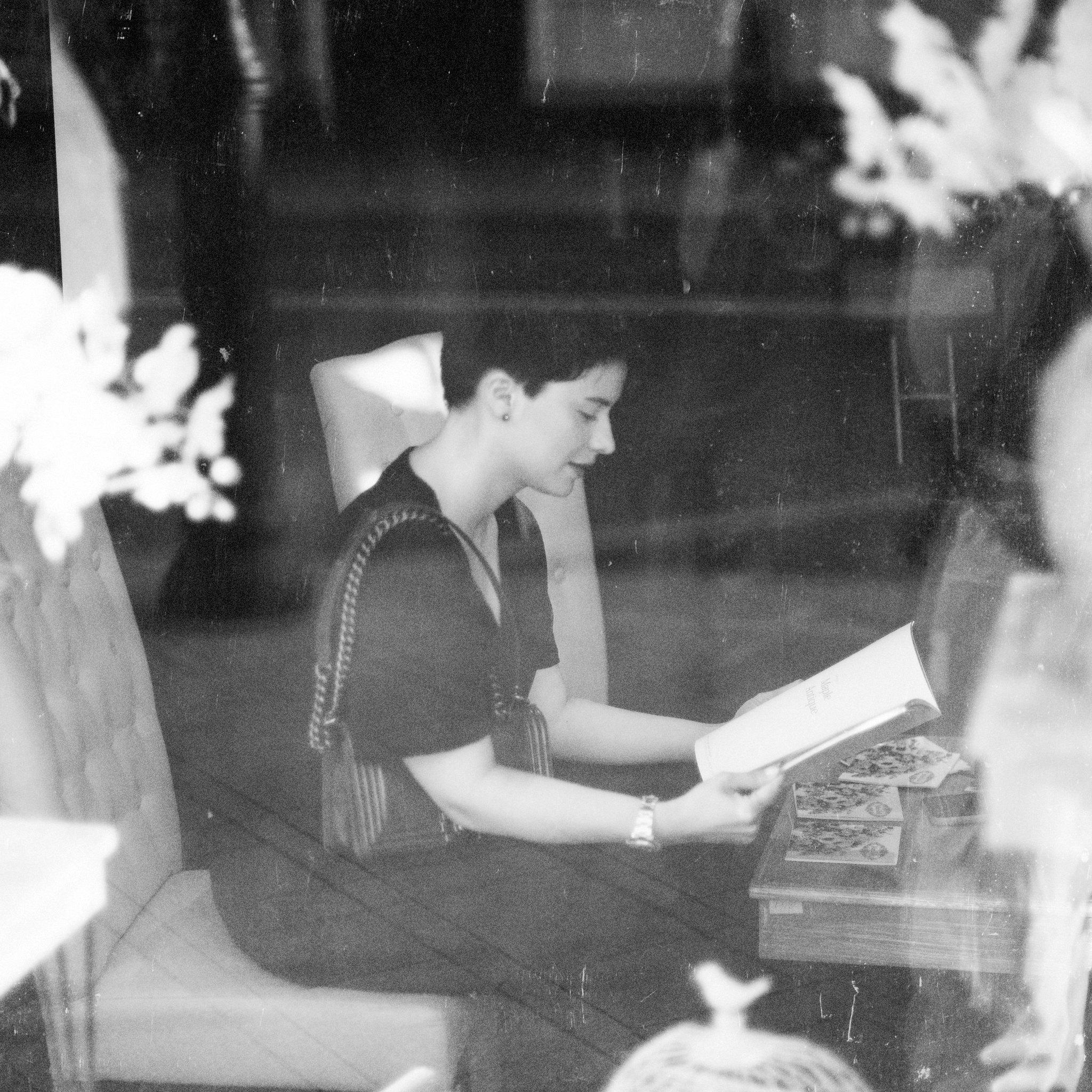 Интервью marusimba с Натальей Жуковой, психотерапевтомDSC_6115