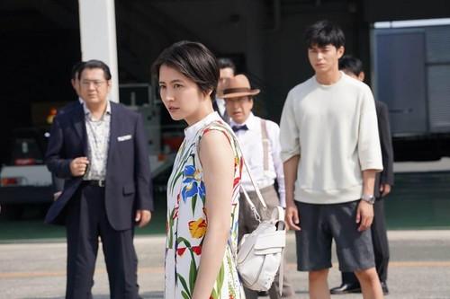 2019.09.26    信用詐欺師JP