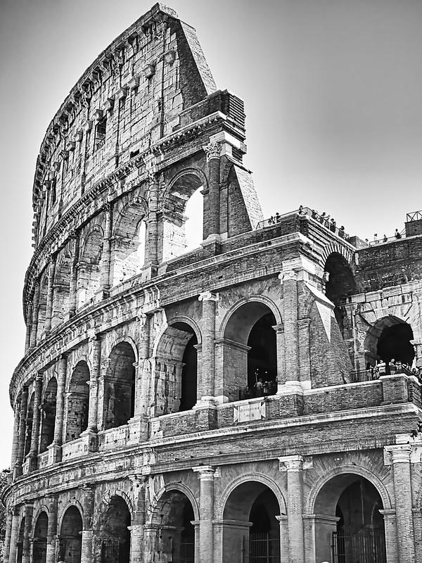 Romantique Rome Antique 48791863748_d45c3556ef_c