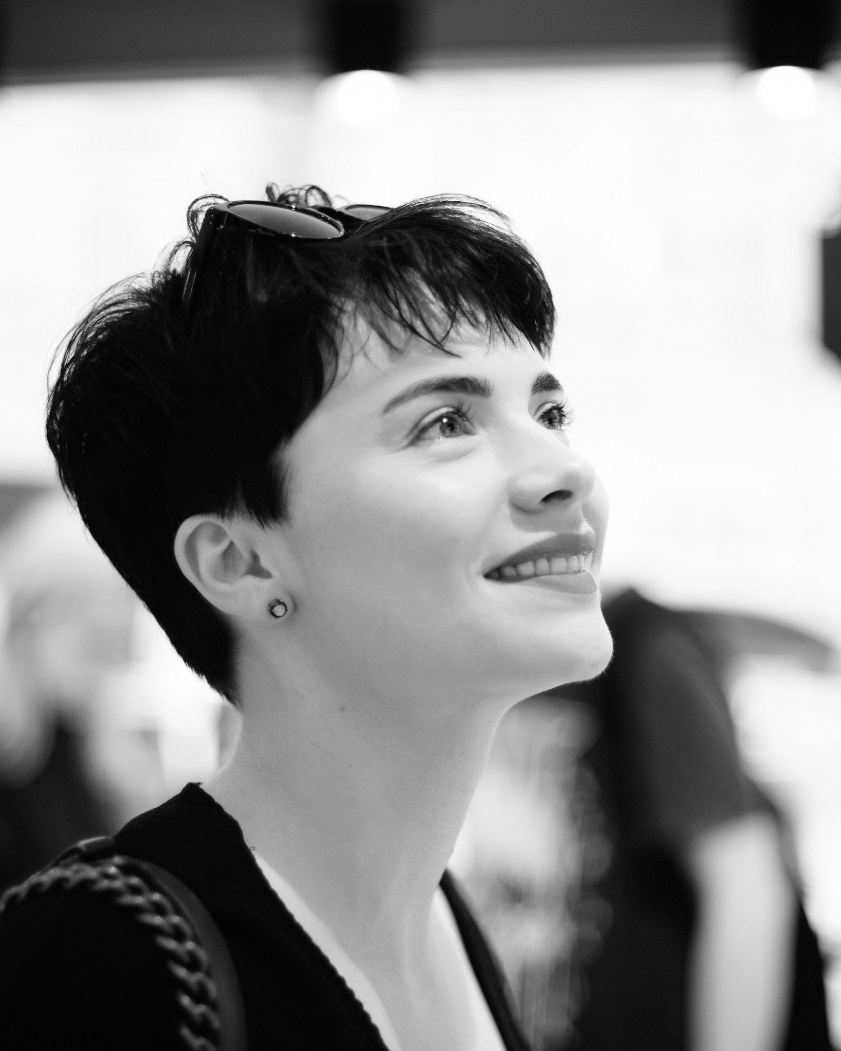 Интервью marusimba с Натальей Жуковой, психотерапевтомDSC_6201