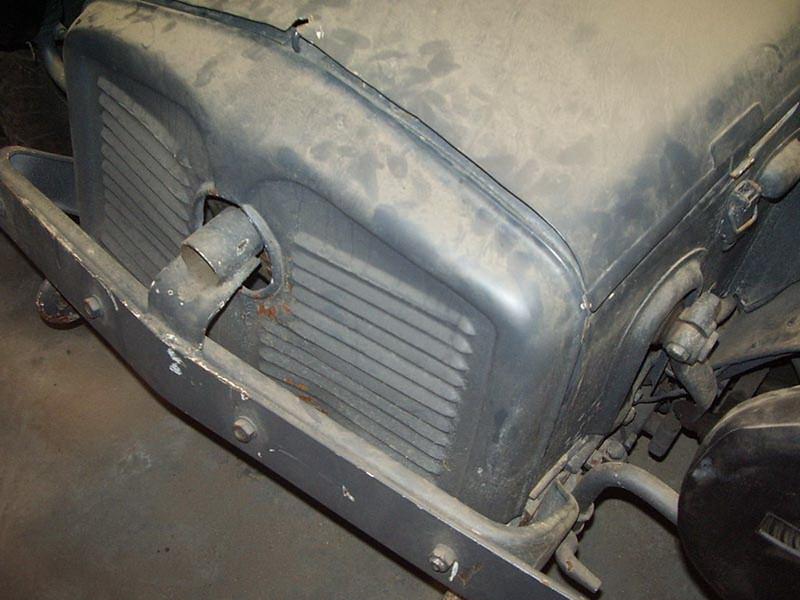 Krupp Kfz.81 Protze 00002