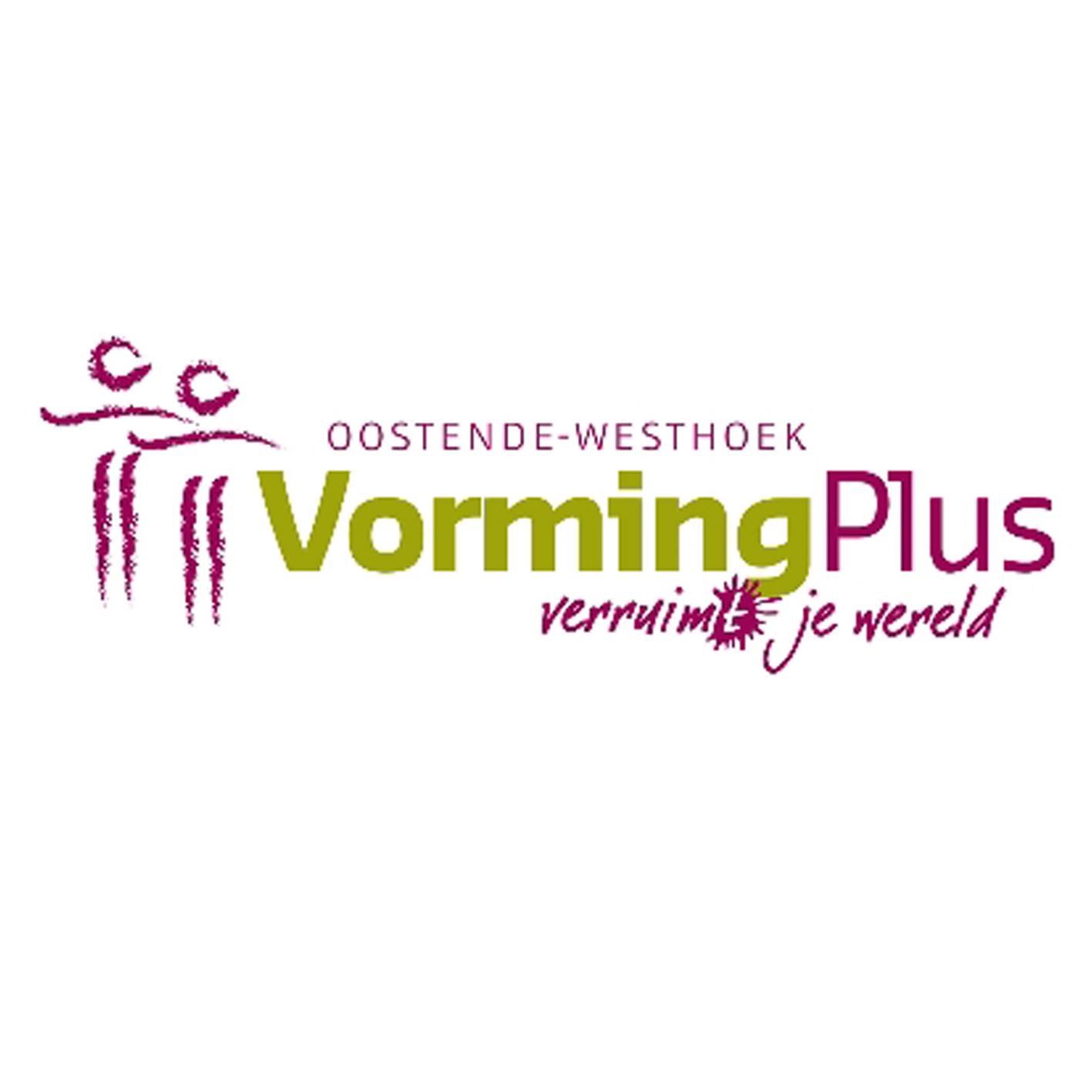 Vormingplus Oostende-Westhoek (Oostende)