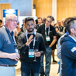 OpenNetworkingSummit_EU_190924_highres-215