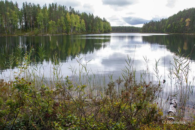 Petkeljärvi (24)