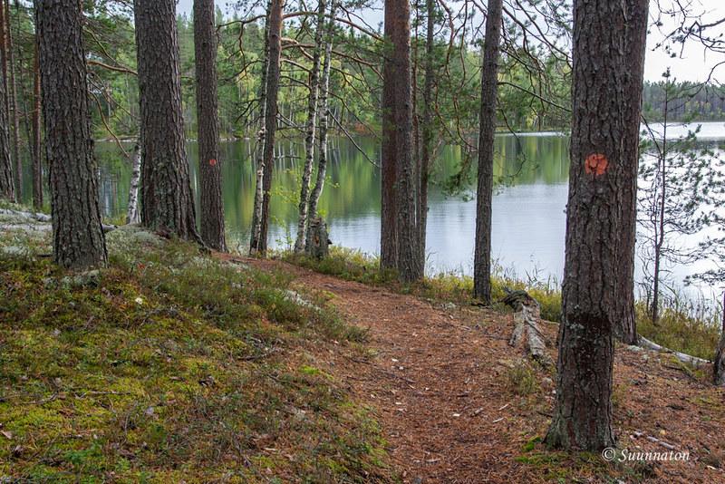 Petkeljärvi (23)