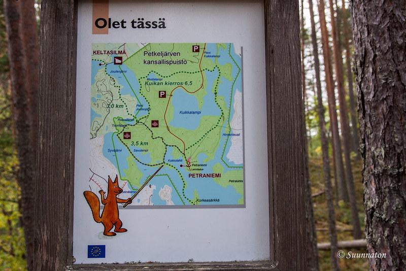 Petkeljärvi (5)