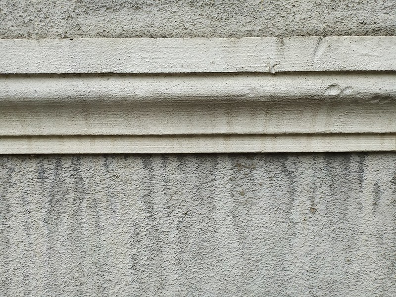 Wall texture #texturepalace 06