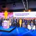 2019 - Social Innovation Prize Ceremony