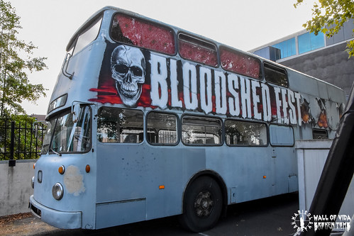 00.Bus Bloodsehed Fest