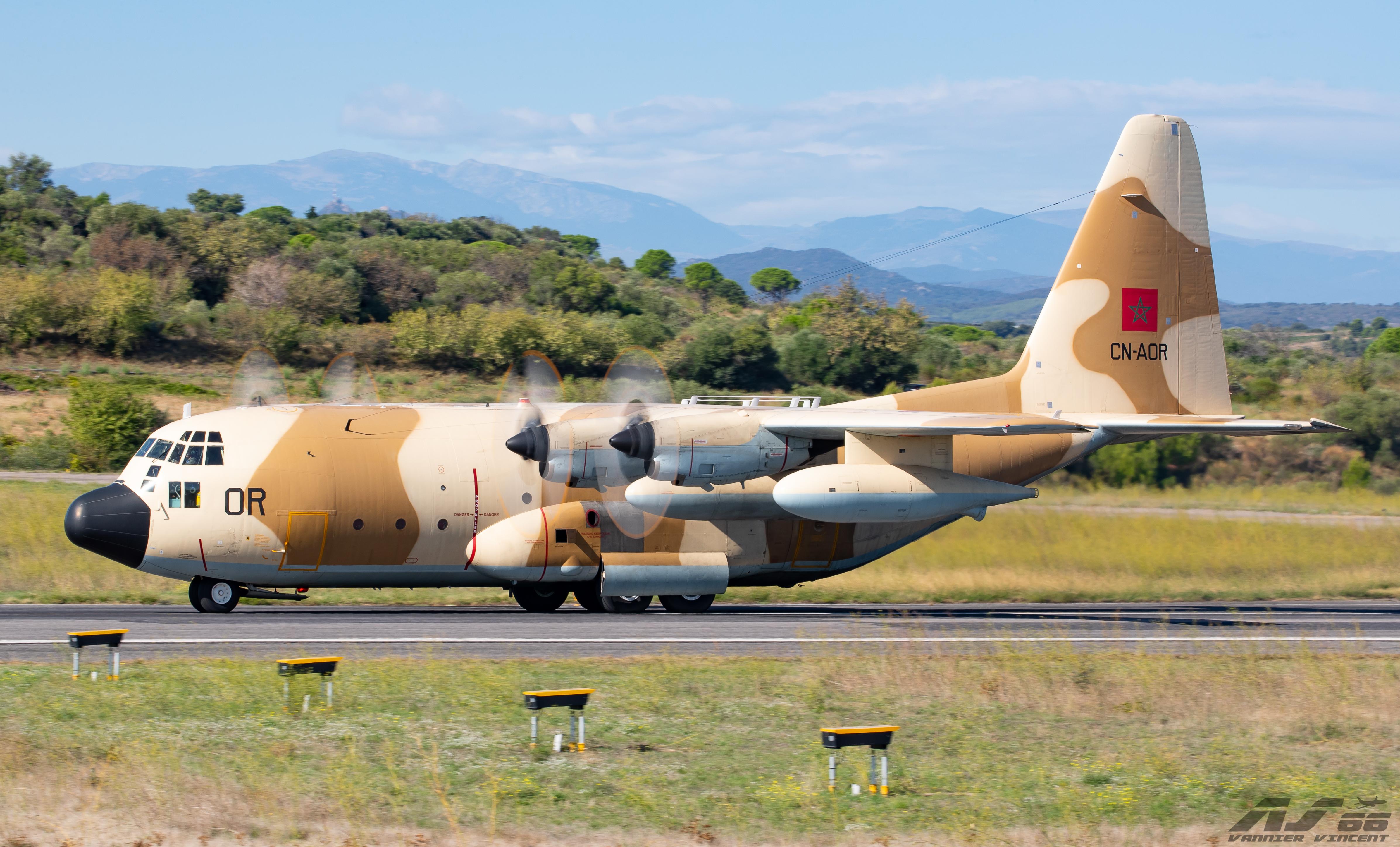 FRA: Photos d'avions de transport - Page 38 48792572611_e7e3d64b56_o