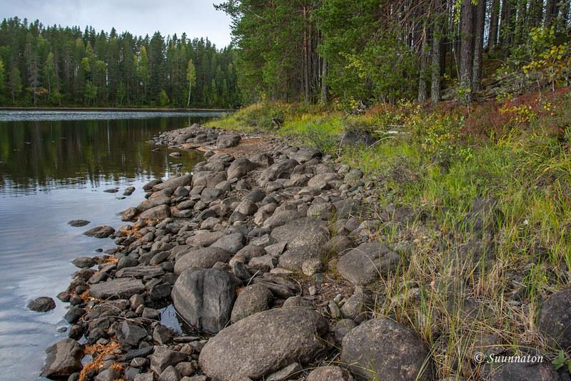 Petkeljärvi (8)