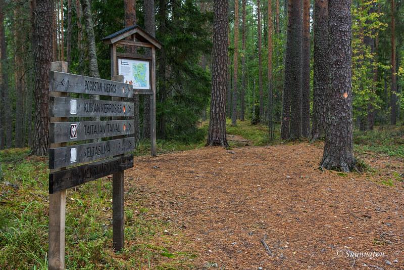 Petkeljärvi (1)