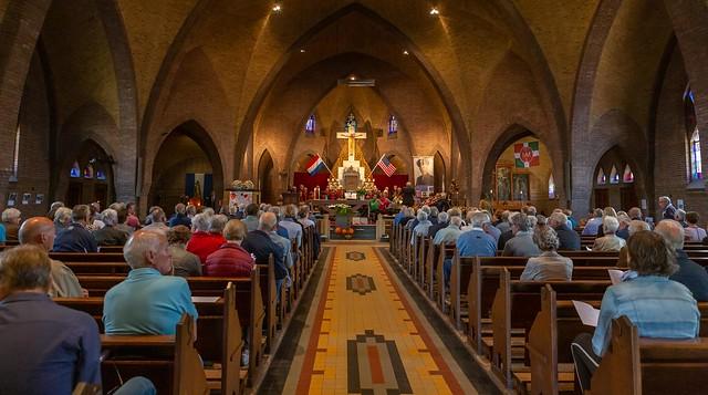 kerkdienst Oosterhout-00002