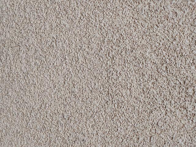 Wall texture #texturepalace 04