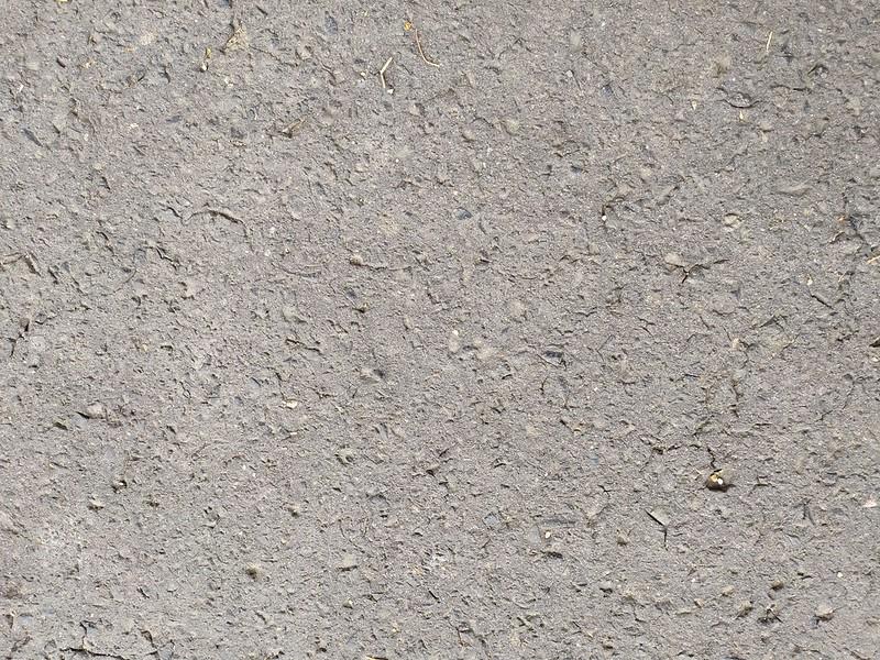 Ground texture #texturepalace 02