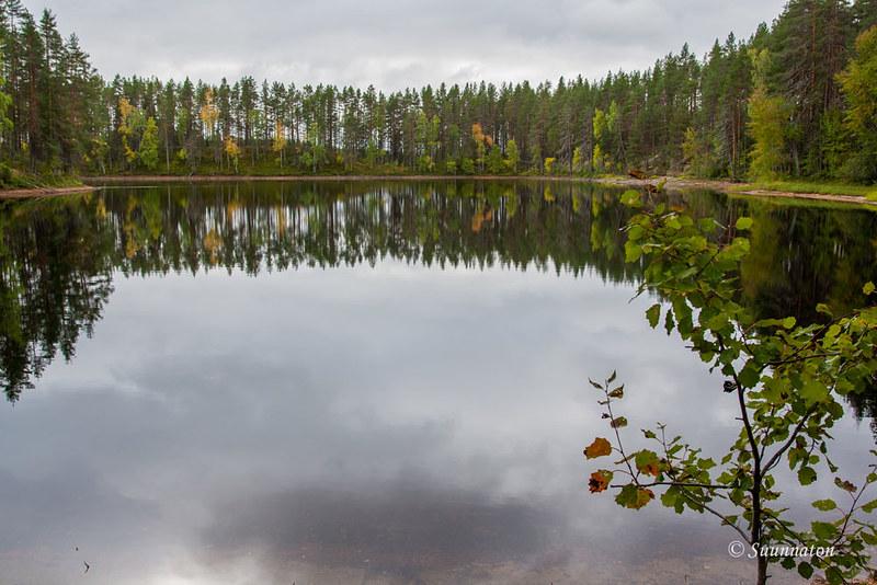 Petkeljärvi (3)