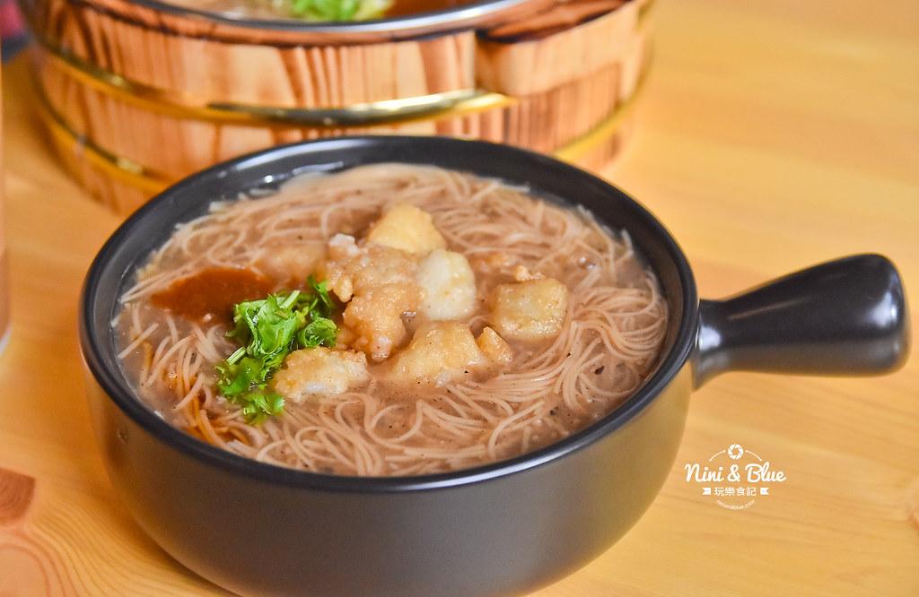 卯食mouth 吐司·麵線·漢堡.台中早午餐09