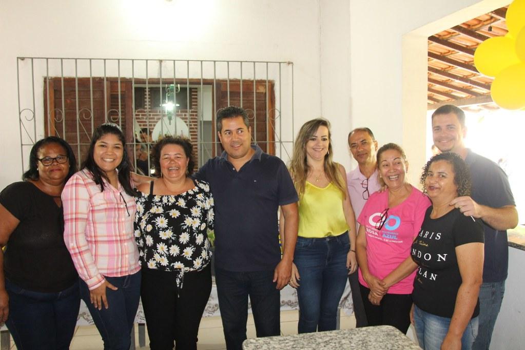 Campanha Setembro Amarelo em Alcobaça (20)