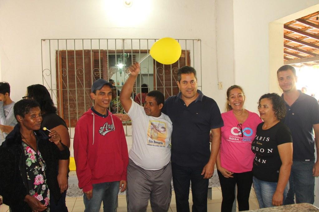 Campanha Setembro Amarelo em Alcobaça (19)