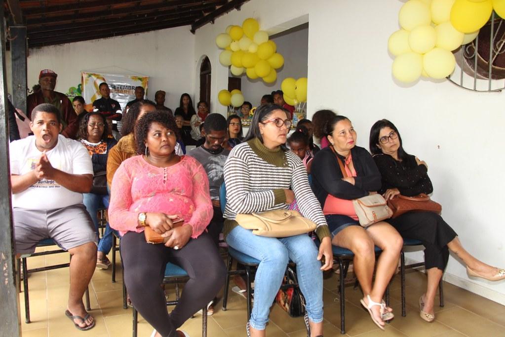 Campanha Setembro Amarelo em Alcobaça (15)