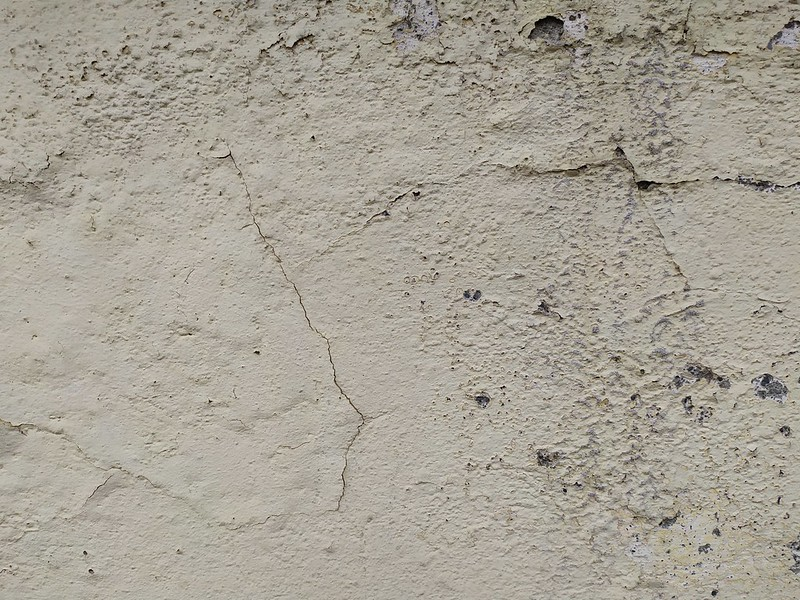 Wall texture #texturepalace 07