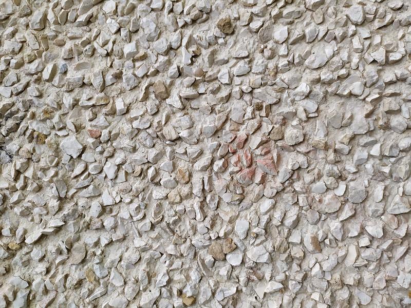 Wall texture #texturepalace 01