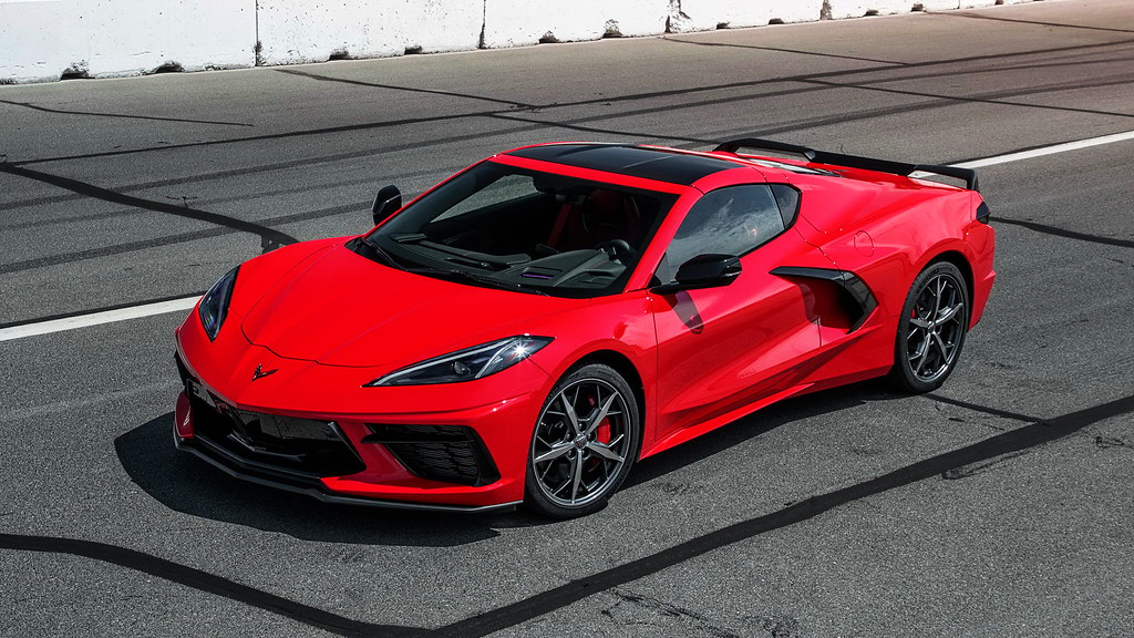 2020-Chevrolet-Corvette-C8-front-three-quarter-5