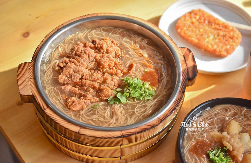 卯食mouth 吐司·麵線·漢堡.台中早午餐11