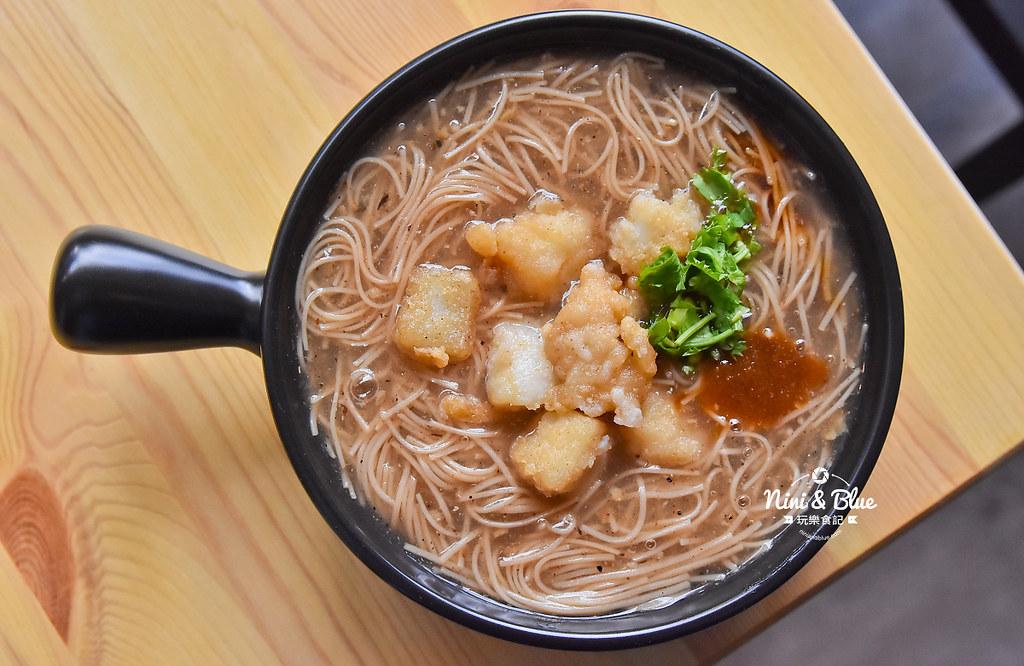 卯食mouth 吐司·麵線·漢堡.台中早午餐07