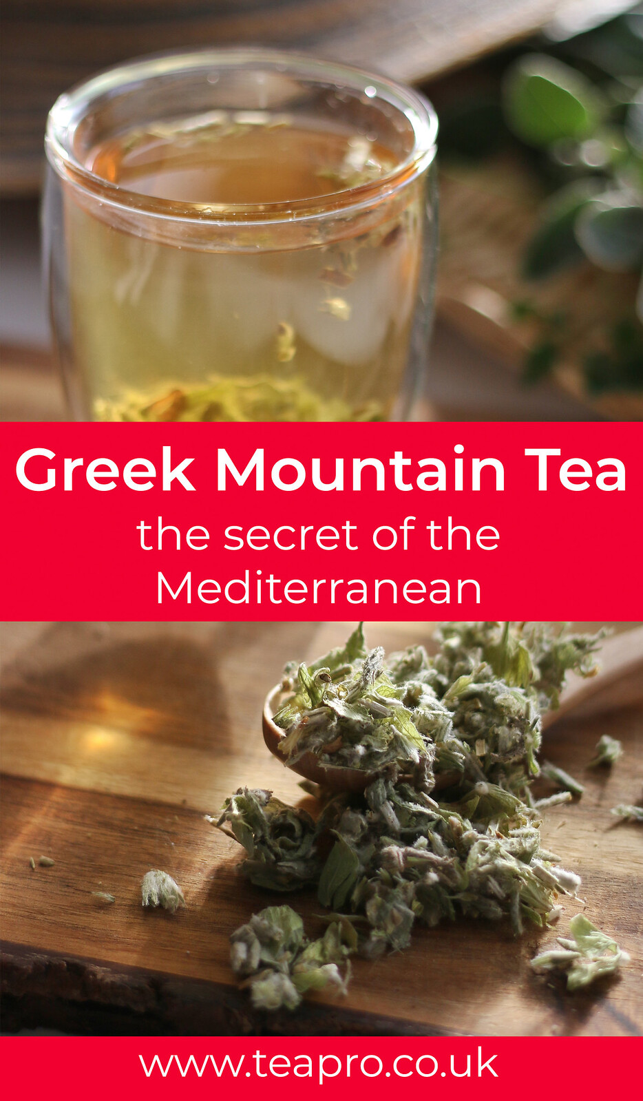secret-of-the-Mediterranean