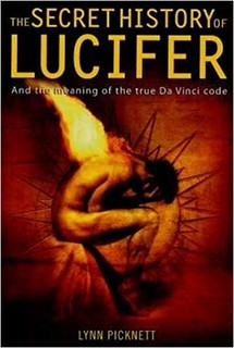 The Secret History of Lucifer -Lynn Picknett