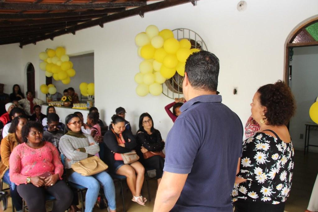 Campanha Setembro Amarelo em Alcobaça (23)