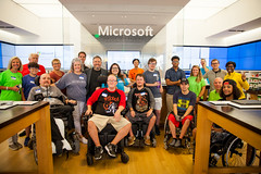 Brooks and Microsoft-29